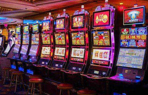 เกมส์คาสิโนออนไลน์ ที่ allforbet  เล่นง่าย ได้เงินจริง แจ๊คพ๊อตแตกทุกวัน  สมัครเพื่อเล่น