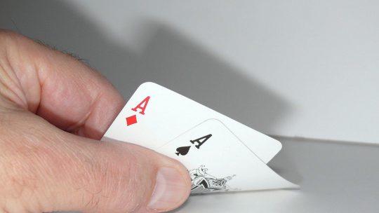 เล่นเกมได้เงิน อะไรจะดีไปกว่านี้ กับสล็อตออนไลน์ บนมือถือ เครดิตฟรี อีก!