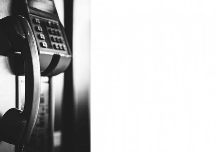 การออกแบบโทรศัพท์