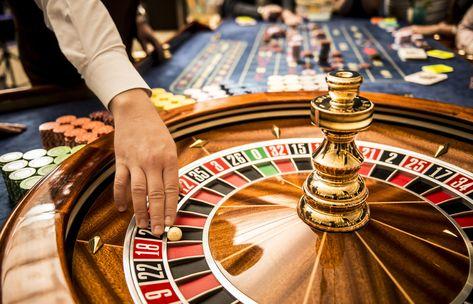 เล่นคาสิโนออนไลน์ คาสิโนสด 24 ชั่วโมง psthai888 สูตรสล็อต พร้อมเล่นได้เงินเลย