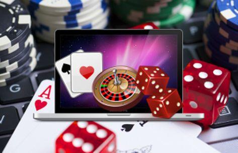 คาสิโน เว็บเกมบาคารร่าออนไลน์ที่คนเล่นเยอะมากที่สุดในปี 2021 แจกสูตรบาคาร่า