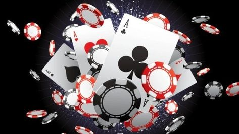 เกมคาสิโน คาสิโนออนไลน์  สมัครเข้าเล่นเกมสล็อตออนไลน์สมาชิกใหม่สมัครเล่นคาสิโน รับโบนัส 50%