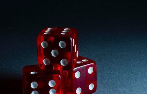 เล่นคาสิโนออนไลน์ คาสิโน คาสิโนออนไลน์ที่ดีที่สุด ผู้ใช้ใหม่ รับฟรีโบนัส 50%