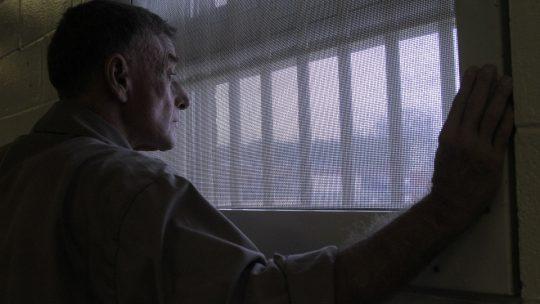 รีวิวเรื่อง THE STAIRCASE (2005)